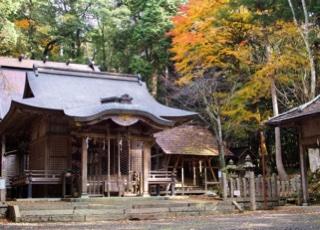 金河内阿須須伎神社